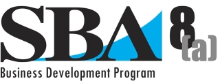 Waséyabek Federal Services, LLC Accepted into SBA 8(a) Program